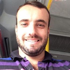 Leandro Copati