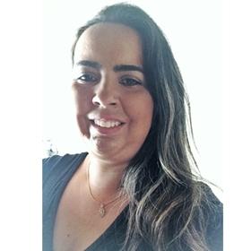 Luciana Farah