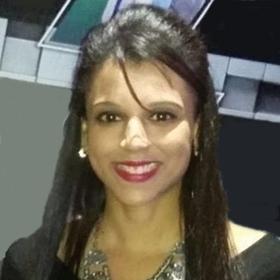 Nathalia Cristini