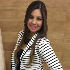 Pamela Ap Moura