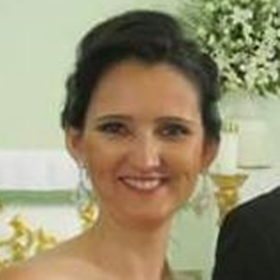 ElianaInacio