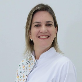 Julia O Lima