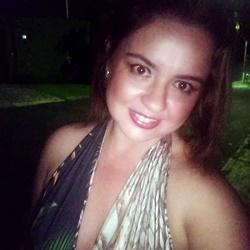 Elisa Myrtes