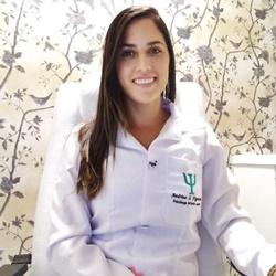 Andrine Figueiredo